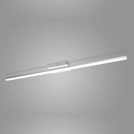 Zilla Lampa sufitowa – Lampy i oświetlenie LED
